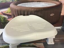 PureSpa Seat Pure Spa Booster Seating Hot Tub Intex