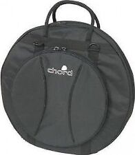 Percussion Instrument Bags & Cases