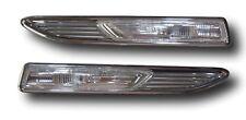 Ford Mondeo MK4 vor Facelift (07-10) Blinker Blinker - Klar