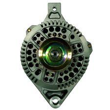 Alternator ACDelco Pro 335-1124