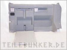 VW T4 MULTIVAN TISCH KLAPPTISCH INNENVERKLEIDUNG HINTEN LINKS 703867039A (S204)
