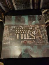 Cadwallon Reversible Gaming Tiles set B - New in plastic