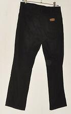 """Hombres Jeans Wrangler Texas W 36"""" L30"""" Hecho en Reino Unido"""