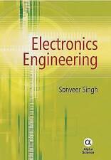 Electronics Engineering by Singh, Sonveer
