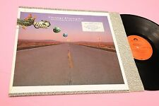 DEEP PURPLE 2LP NOBODY'S PERFECT ORIG 1988 NM !!!!!! GATEFOLD COVER AND INNER
