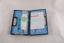 Dial Mechanical Push Pull Gauge Force Gauge Meter Tester NK-500 500 N / 50 kg