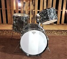 Vintage Drum Sets & Kits