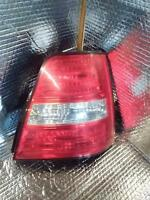 KIA SORENTO R Taillight Mk1 facelift Right Lamp 06-09 FREE UK MAINLAND DELIVERY