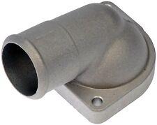 Engine Coolant Thermostat Housing Dorman 902-5052
