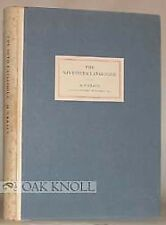 90 / Ninetieth Catalogue English Books Manuscripts Incunabula Voyages Americana