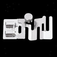 Domestic Sewing Machine Elastic Cord Presser Foot Parts for Brother