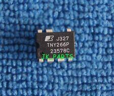 5pcs TNY266P TNY266PN OFFLINE Switcher IC POWER DIP-7