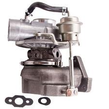Turbolader für Isuzu Trooper RHF5 4JX1T Opel Monterey B 3.0 DTI 8972503642 Turbo