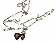 Necklaces For Women Lockets For Women Fashion Necklaces Heart Necklaces