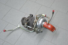 Maserati 3200 Gt 3,2 V8 Turbocharger Right Turbo Charger Blower Right 585360000