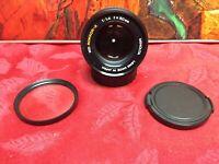 Minolta Rokkor-X 50mm 1:1.4 f/1.4 Manual Focus MD-Mount Prime Lens #2