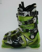 ATOMIC HAWX 90 SKI BOOTS MEN SIZE 28.5/10.5