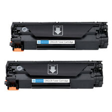 M1538dnf M1537dnf Toner CRG 128 78A Ink for LaserJet Pro M1536dnf MF4770n L190