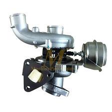 GTB1549V 761433 Turbo for  2005- SSANGYONG ACTYON A200XDi KYRON M200XDi D20DT