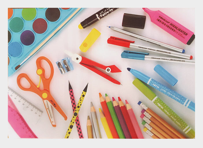 London Stationery Ltd