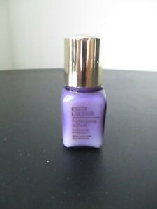 New Estee Lauder Perfectionist CP+R Wrinkle Lifting/Firming Serum 7ml