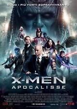 X-Men - Apocalisse DVD 20TH CENTURY FOX