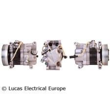 Kompressor Klimaanlage - Lucas ACP835 (inkl. 95,20 € Pfand)