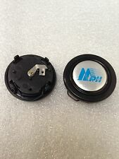 Replacement Steering Wheel Horn Button for Most MOMO SPARCO NRG NARDI PERSONAL