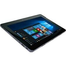 Dell Latitude 5175 2-In-1 Tablet m5- 6Y57 8GB RAM 256GB SSD Wins10Pro Tablet#3M