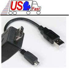 "8""inch short Usb Micro 5pin Digital Camera/Phone/Charger/Sync Cable/Cord/Wire<6"" ;"