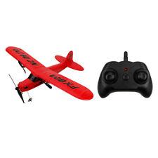 Fernbedienung Spielzeug RC Segelflugzeuge Flugzeuge 2.4G FX803 Flugzeug für