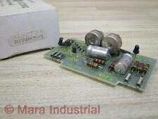 General Electric 357505KT701A3 Dual Time Delay Module