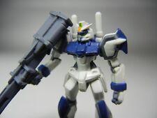Gundam Collection Vol.4 GAT-X102 Duel Gundam② 1/400 Figure BANDAI