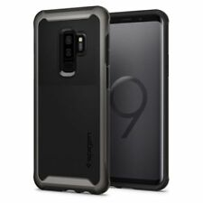 Spigen Cases & Covers for Samsung Galaxy S9