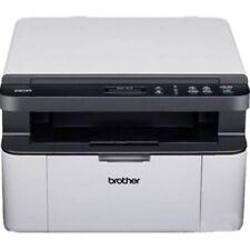 Impresora Láser Multifunción Brother Dcp-1510