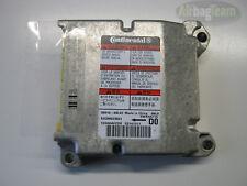 Módulo De Control ECU Airbag Suzuki Swift 38910-68L02 5WK44715 no hay datos de choque