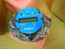 Det-Tronics  U9500A1001 EX TRANS W/O RLYS NEW OT OF BOX
