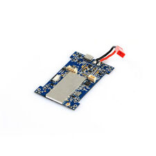 Hubsan X4 H502S H502E 2.4G RX PCBA Board H502-13 Spare Parts for RC Quadcopter