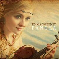 Emma Sweeney - Pangea Neuf CD