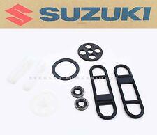 suzuki motorcycle fuel petcocks & taps   ebay