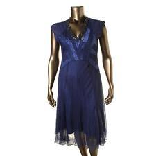 194ce7c10b Komarov Petites Dresses for Women for sale