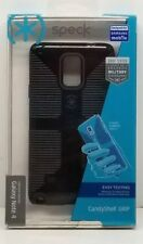 Speck Products CandyShell Grip Case for Samsung Galaxy Note 4 Retail Packaging