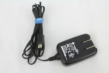Motorola AC Power Supply DCH3-05US-0300 SPN5185B Wall Charger