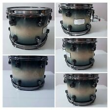 Mapex Orion Kit 22 10 12 14 16 + 14 snare + cymbals -Make an offer