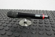 Sennheiser SKM 2000 Handheld Wireless Microphone Transmitter 516-558MHz
