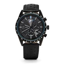 Lexus F Chronograph Watch F-sport