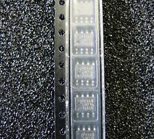 TI National Semiconductor -12V/100mA Regulator LM79L12ACMX, SO-8, Qty.10