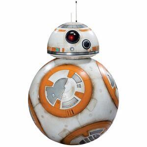 WALL STICKERS BB-8 Star Wars BB8 Wall Vinyl Decal Decorative sticker