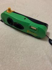 Polaroid Izone I Zone Instant Camera