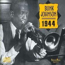Dixieland's Import Jazz Musik-CD